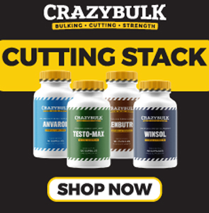 cutting stack review