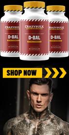 d-anaoxn steroid